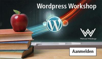 aanmelden-workshop-wordpress-haarlem