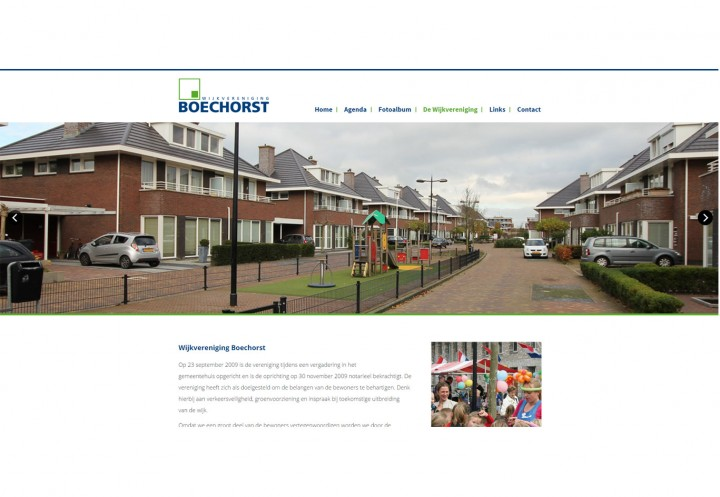 boechorst-wijkvereniging