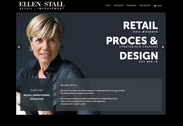 ellen-stall-website