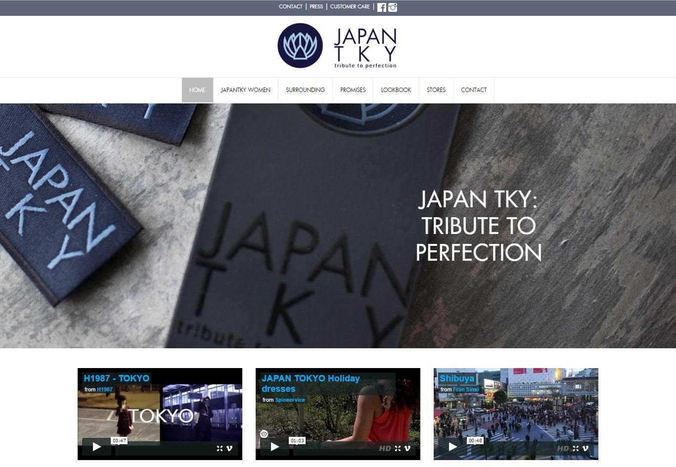 japantky-fashion