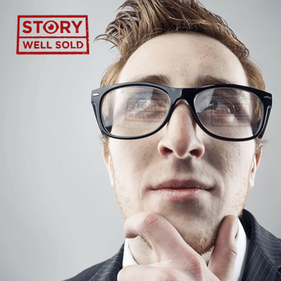 story-well-sold