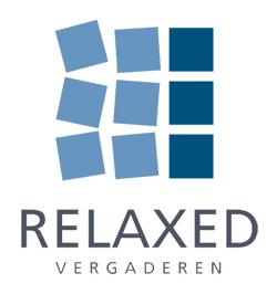 logo-relaxed-vergaderen-retina
