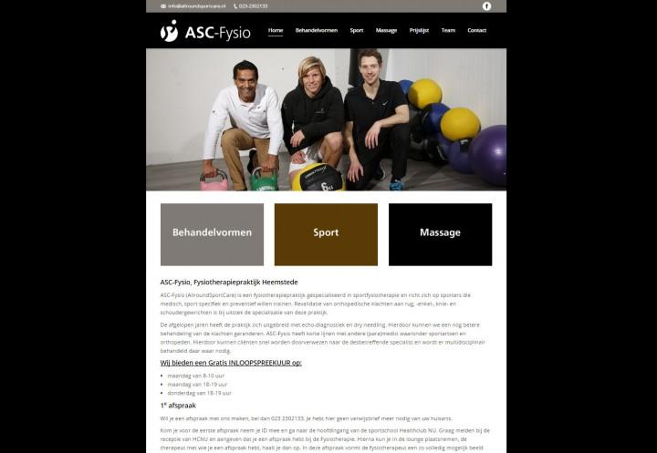 allroundsportcare
