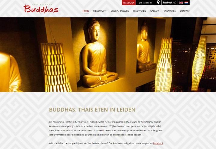 buddhas-restaurant-leiden