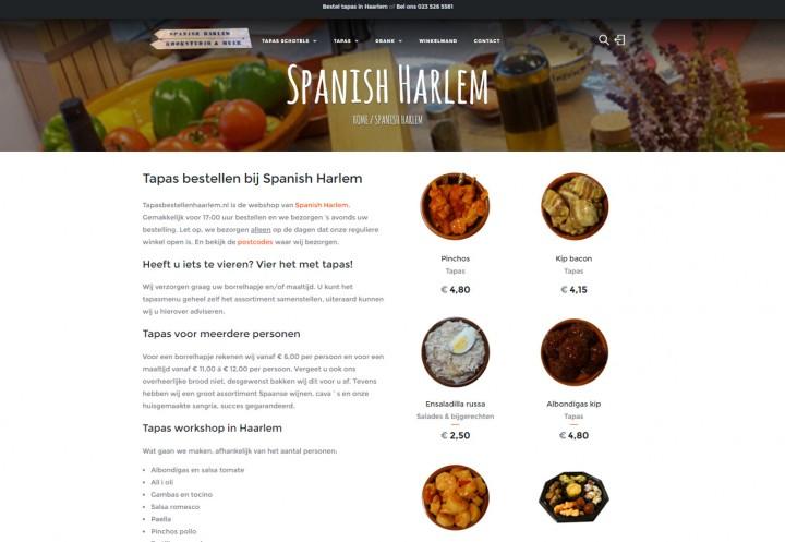 tapas-bestellen-haarlem-webshop