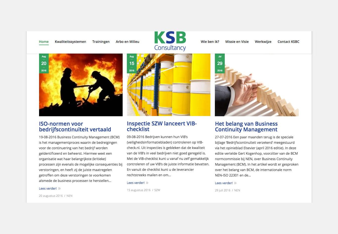 ksbc-website