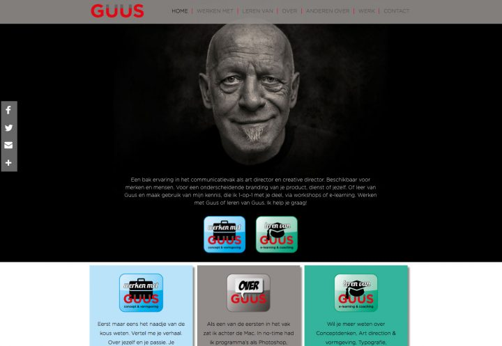 guus-ottens-grafisch-ontwerper