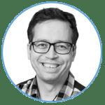 welmoed-davidson-webdesigner