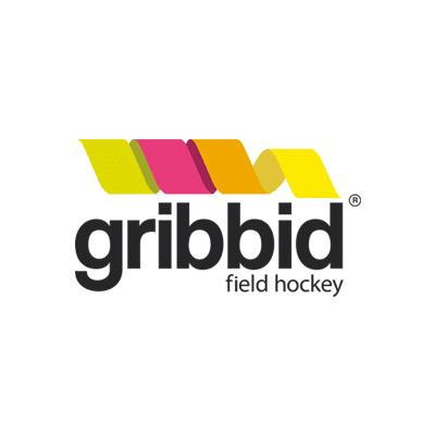 gribbid-logo-jeroen-de-rooij