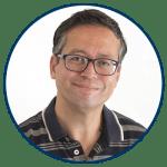 welmoed-davidson-2019
