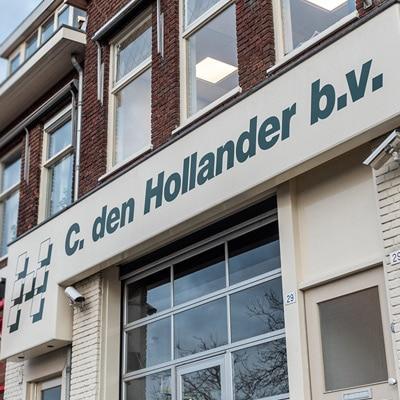 c-den-hollander-schildersbedrijf